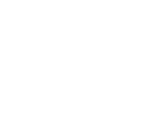 Logo Tomatis białe